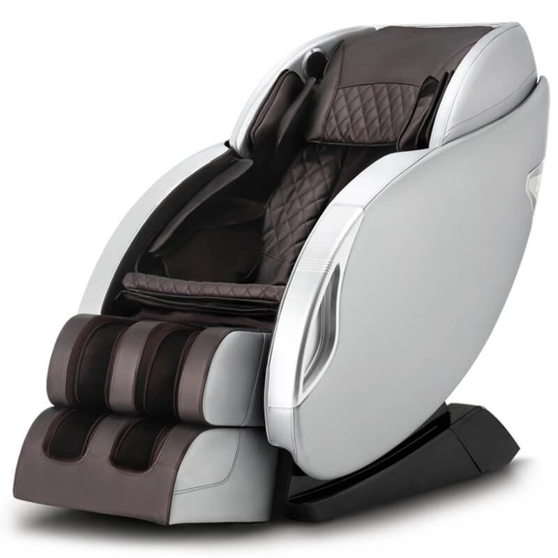 Massage Chair on Sale 2021