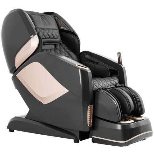 Massage Chair on Sale in china