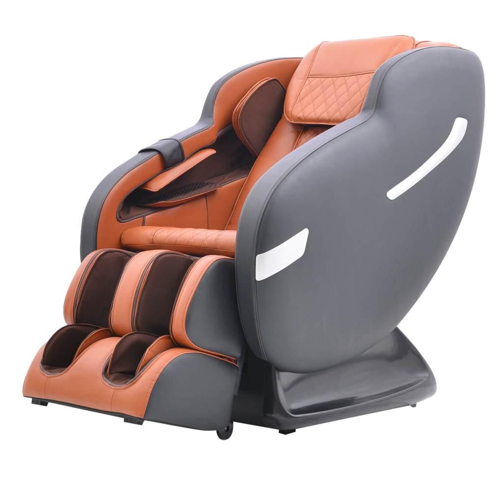 body Massage Chairs