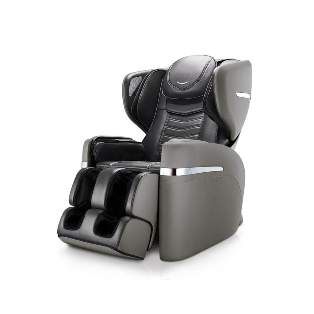 body Massage Chairs 2021