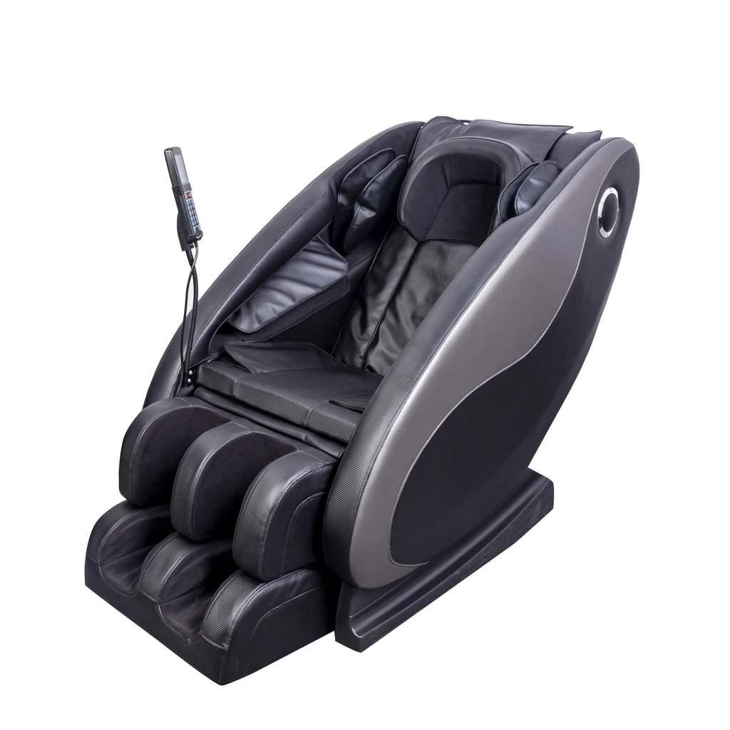 cheap massage chair