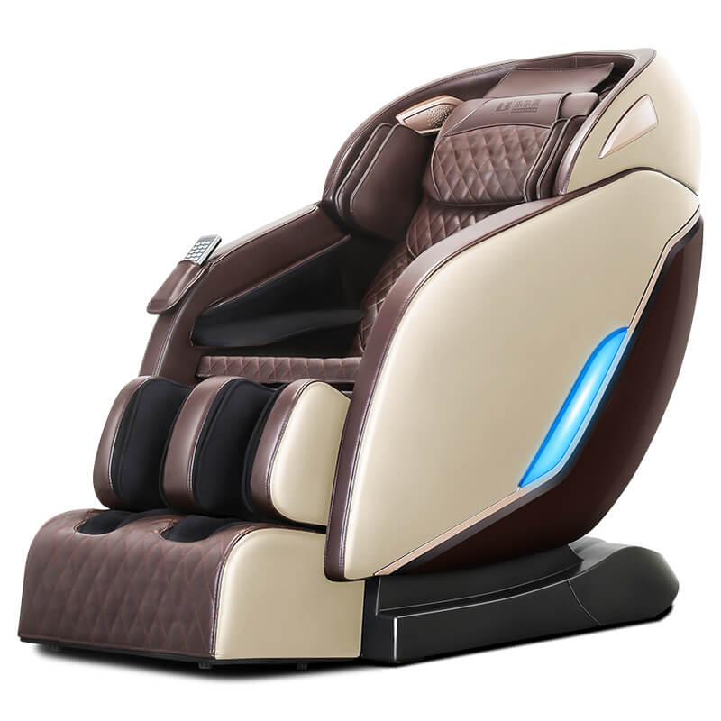 cheap massage chair 2021