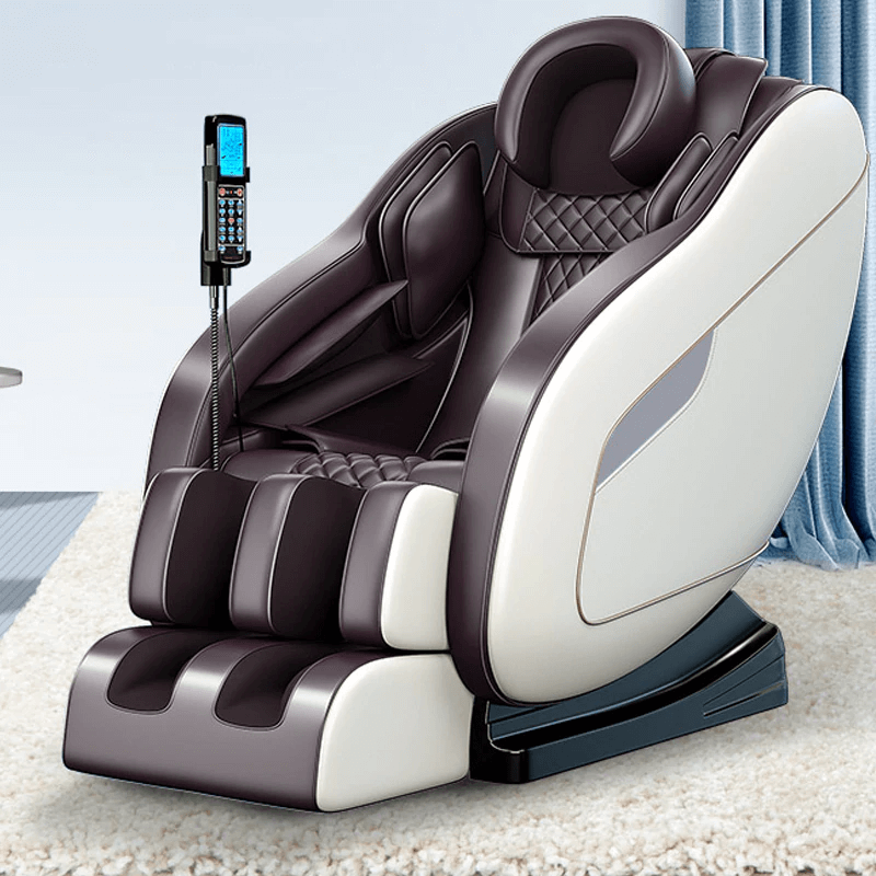 massage Chair sale 2021