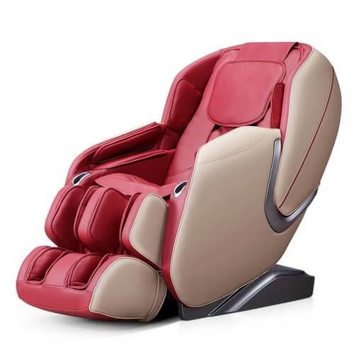 irest massage chair 2021