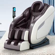 massage chair best 2021