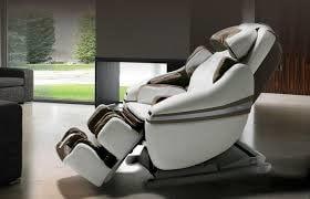 massage chair best