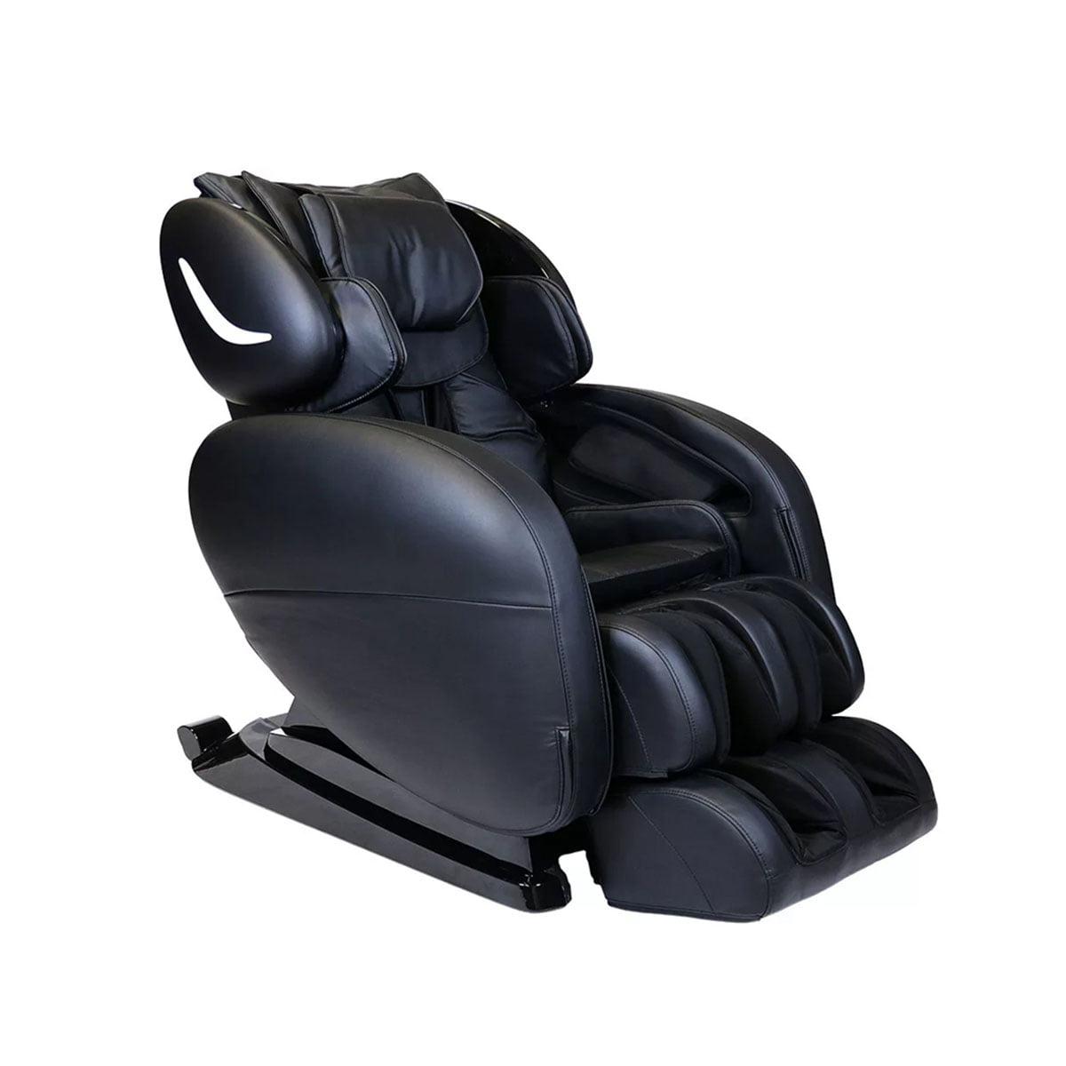 Japanese Chair Massage Near Me