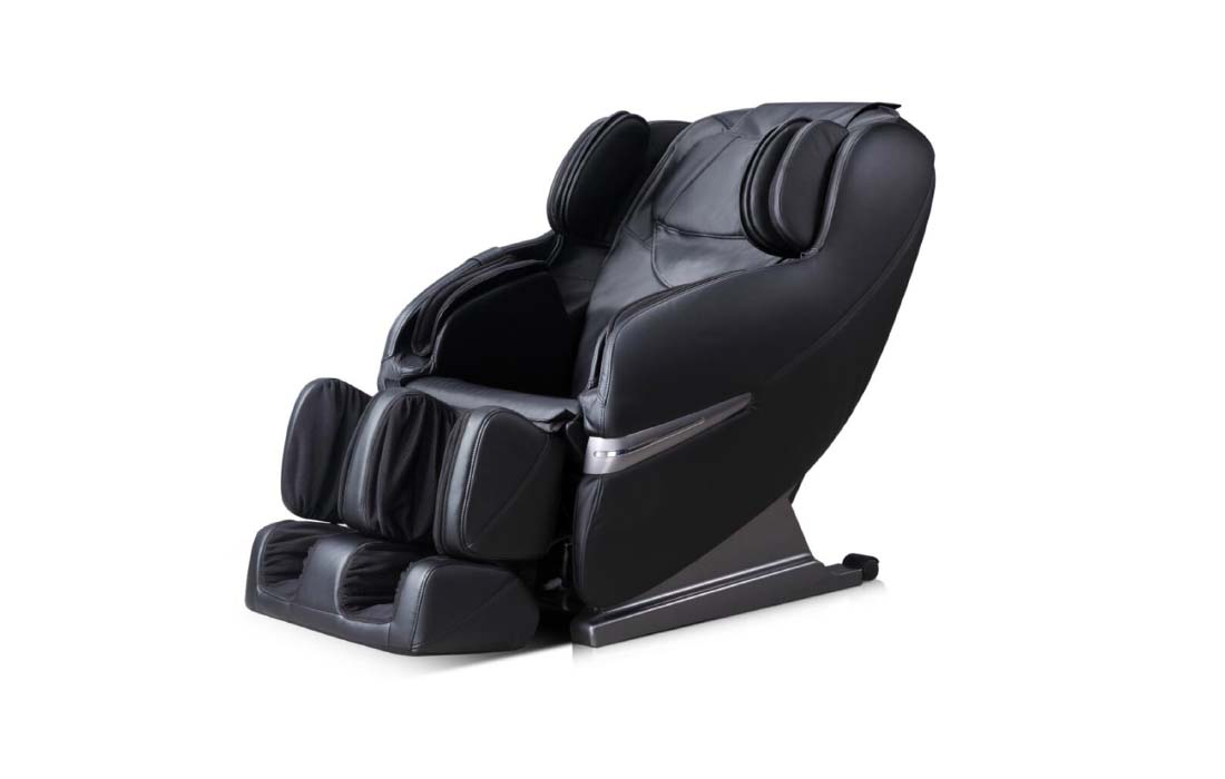 iRest massage chair Bluetooth