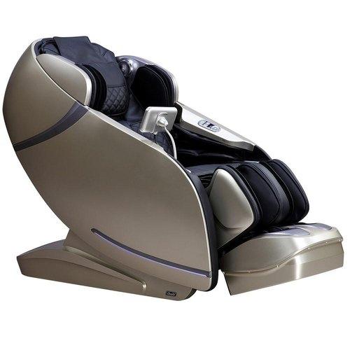 massage chair shop near me 2021