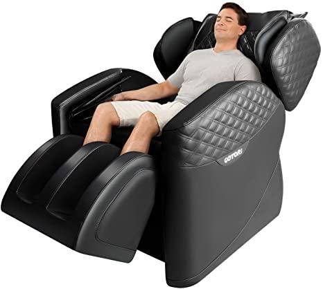 Ootori Zero Gravity Massage Chair