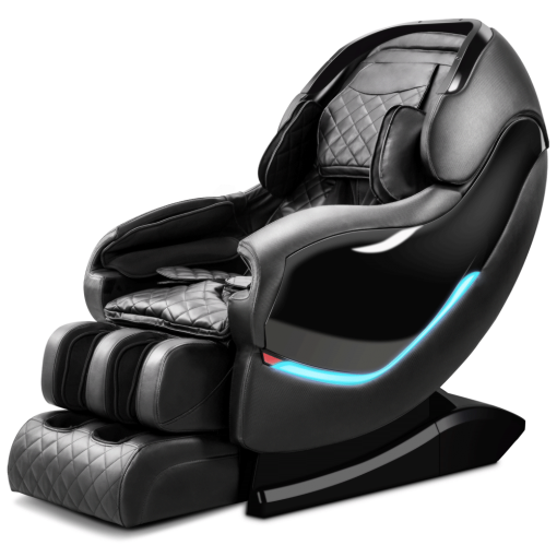 ootori massage chair 2021