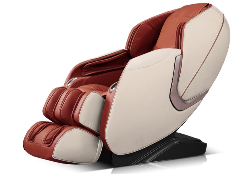 ootori massage chair